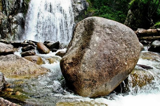 vodopad-korbu-11