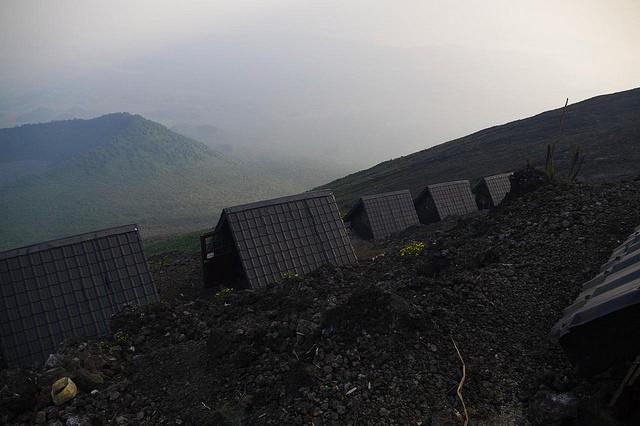 vulkan-niragongo-03