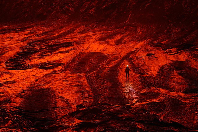 vulkan-niragongo-09