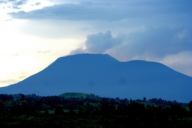 vulkan-niragongo-18