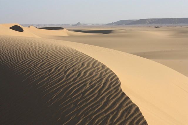 belaja-pustynja-10
