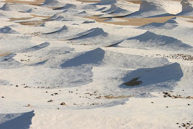 belaja-pustynja-14