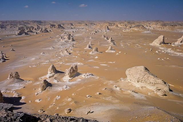 belaja-pustynja-15