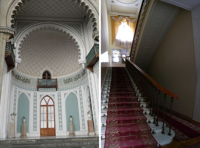 livadijskij-dvorec-08