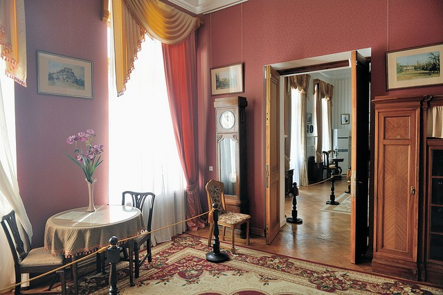 livadijskij-dvorec-10