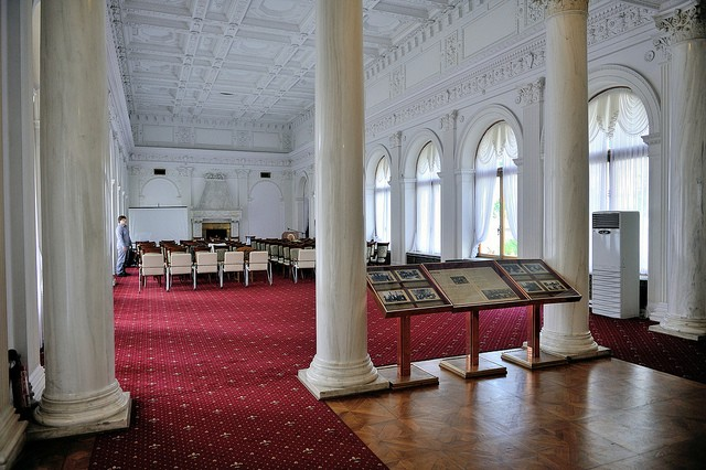 livadijskij-dvorec-13
