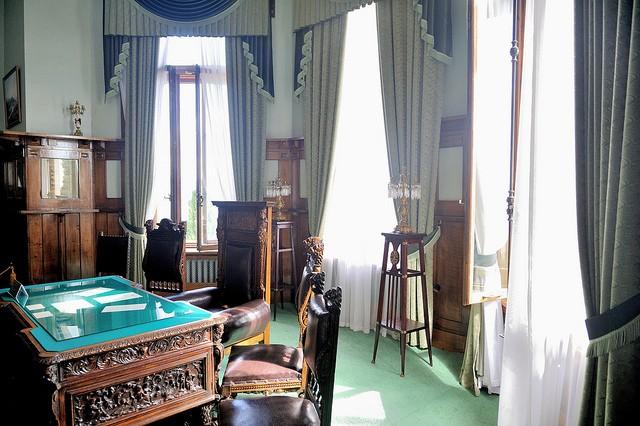 livadijskij-dvorec-14