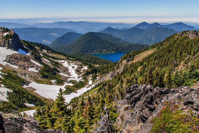 mount-rainier-national-park-09