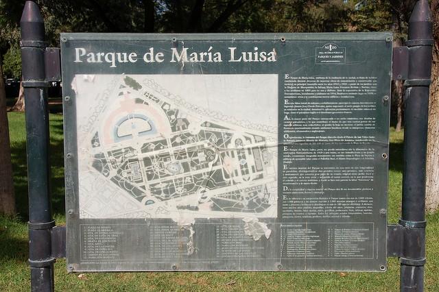 park-marii-luizy-03