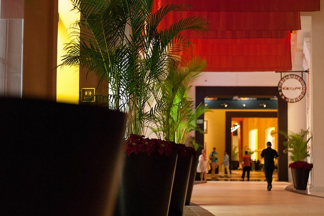 punta-kana-hard-rock-hotel-04
