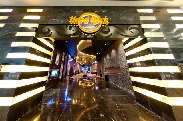 punta-kana-hard-rock-hotel-07