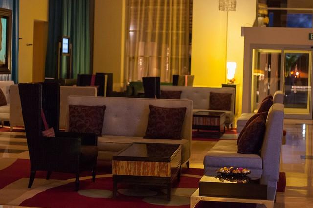 punta-kana-hard-rock-hotel-15
