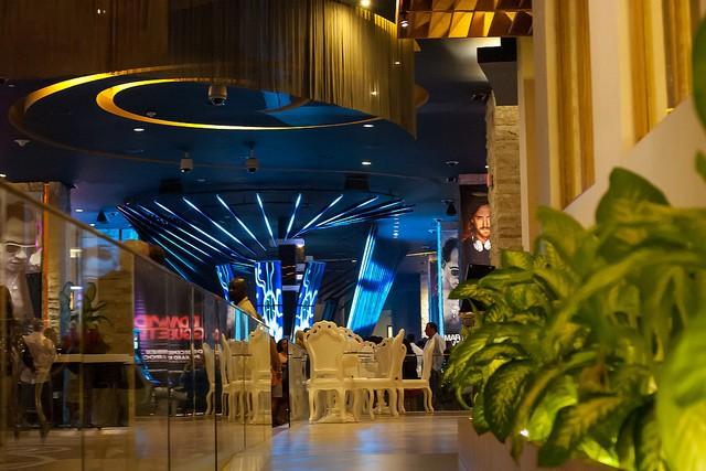 punta-kana-hard-rock-hotel-16
