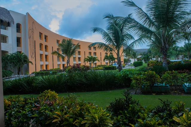 punta-kana-hard-rock-hotel-17