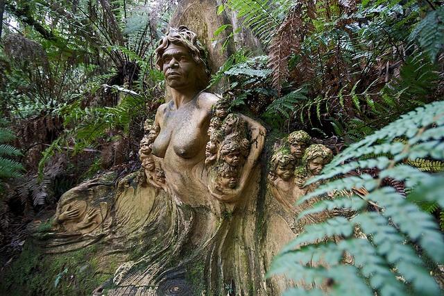 sad-skulptur-uilyama-rikettsa-01