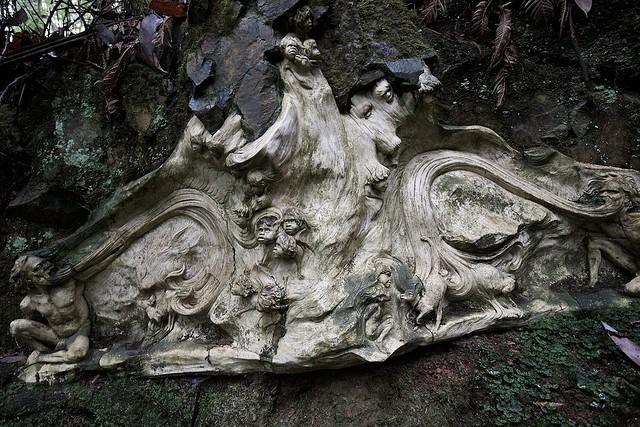 sad-skulptur-uilyama-rikettsa-05