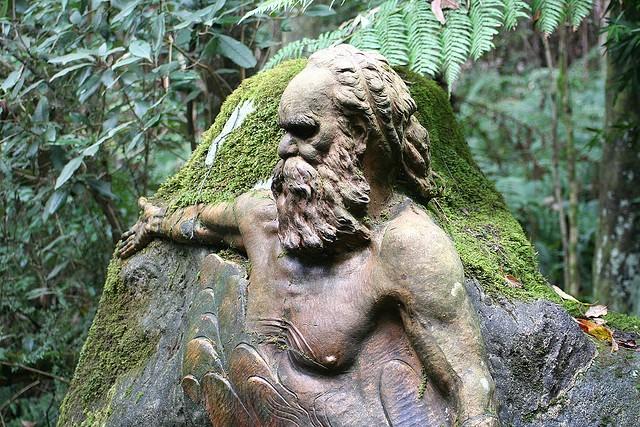 sad-skulptur-uilyama-rikettsa-06