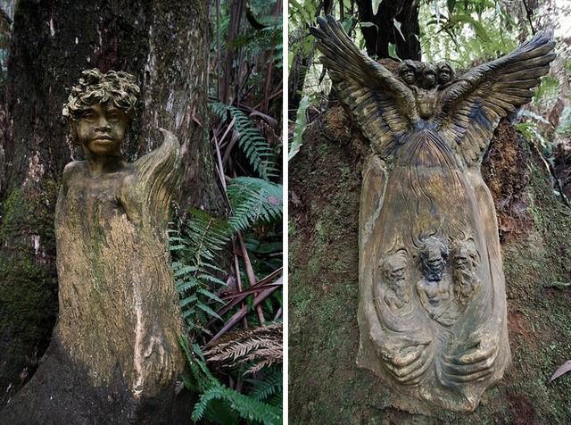 sad-skulptur-uilyama-rikettsa-08