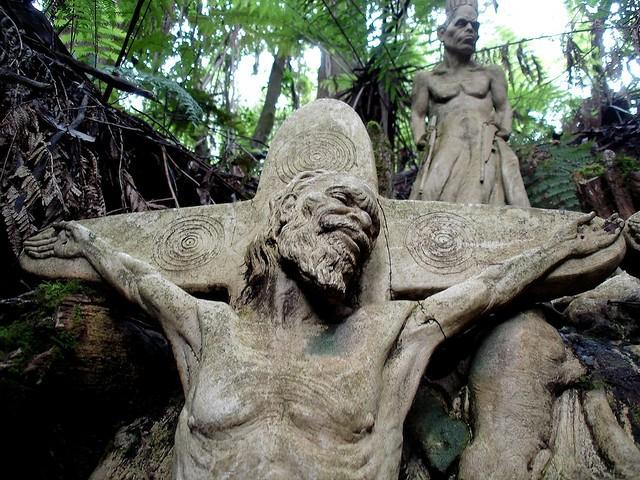 sad-skulptur-uilyama-rikettsa-09