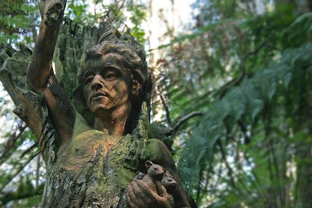 sad-skulptur-uilyama-rikettsa-10