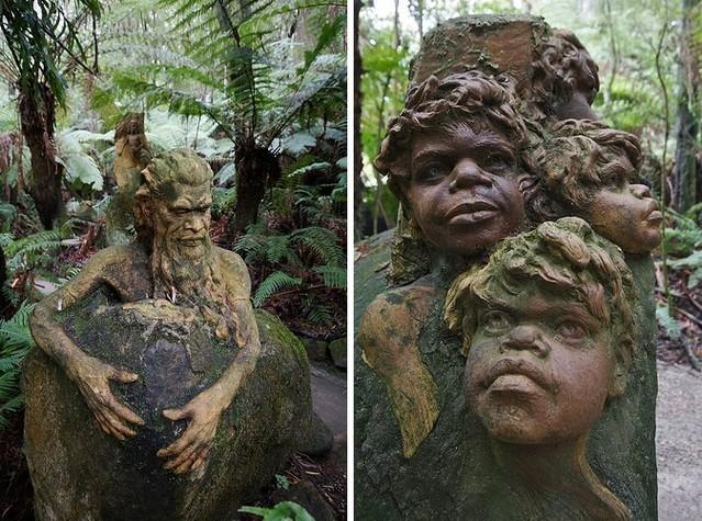 sad-skulptur-uilyama-rikettsa-11