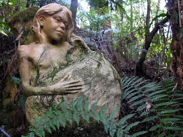 sad-skulptur-uilyama-rikettsa-13