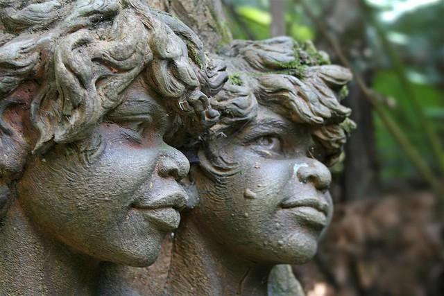 sad-skulptur-uilyama-rikettsa-14