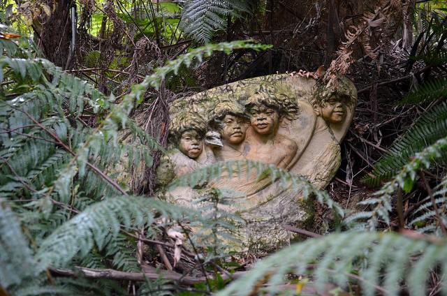 sad-skulptur-uilyama-rikettsa-15