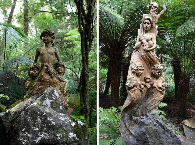 sad-skulptur-uilyama-rikettsa-16