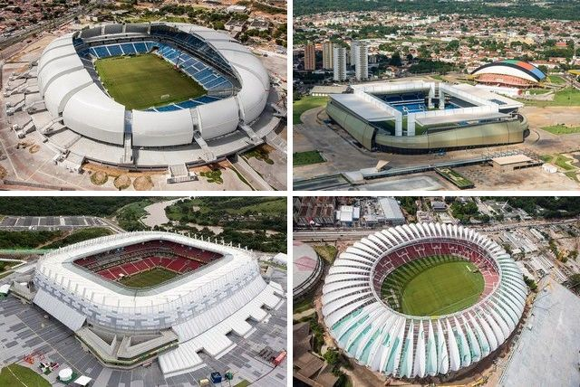stadiony-brazilii