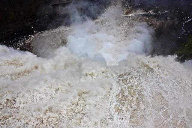 vodopad-monmoransi-09