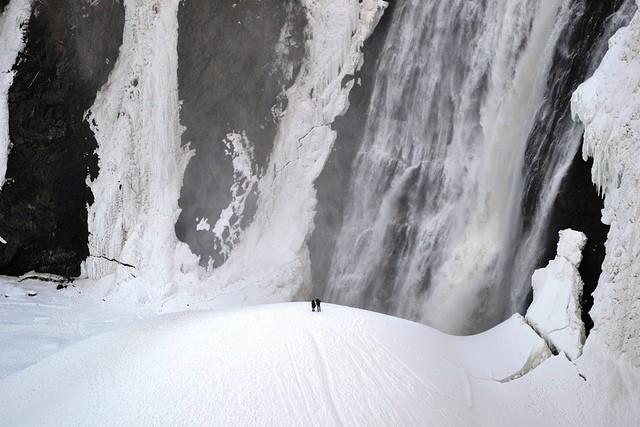 vodopad-monmoransi-15