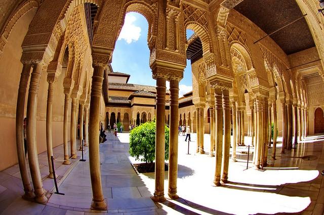 alhambra-08