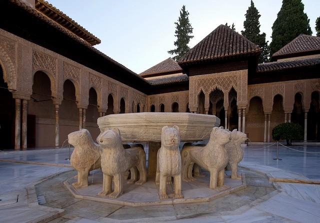 alhambra-15