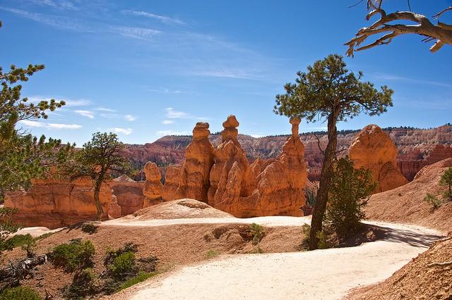 bryce-canyon-07
