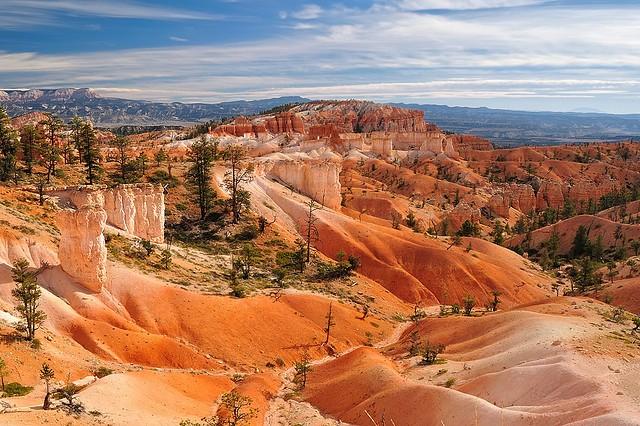 bryce-canyon-13