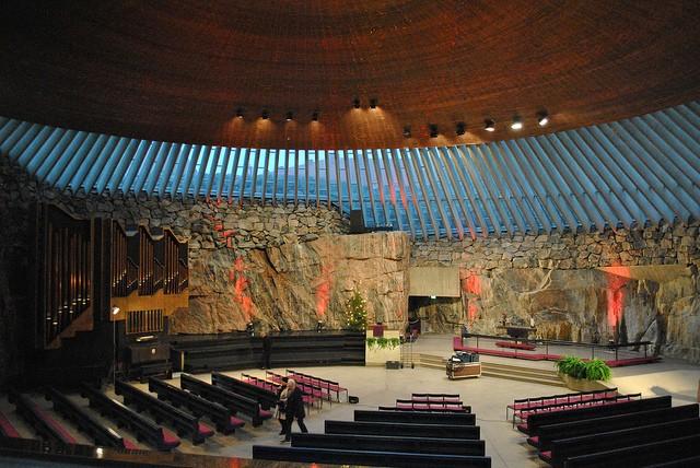 cerkov-temppeliaukio