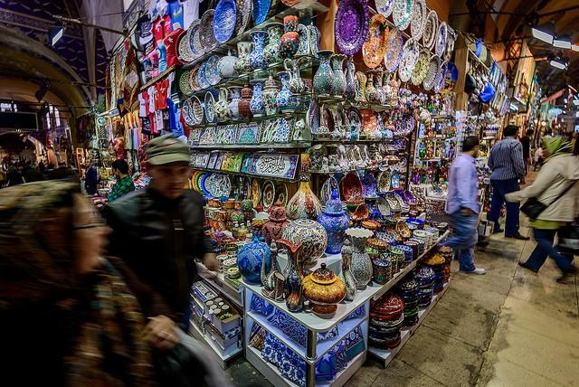 grand-bazaar-09