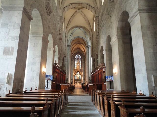 monastyr-heiligenkreuz-07