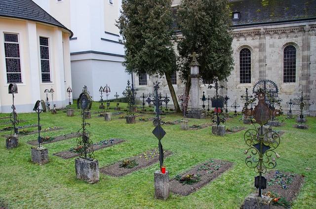 monastyr-heiligenkreuz-08
