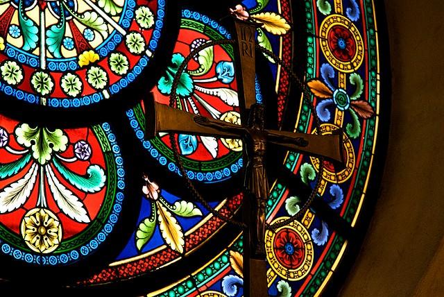 monastyr-heiligenkreuz-10
