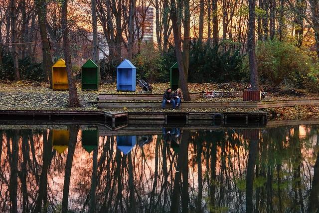 park-bolshoi-tirgarten-10