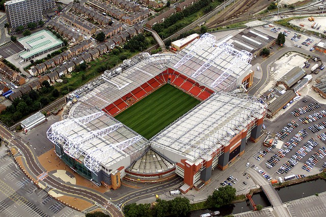 stadion-old-trafford-01