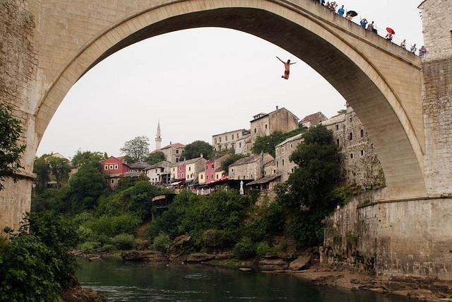 staryj-most-06
