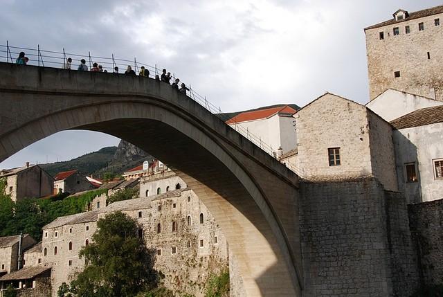 staryj-most-08