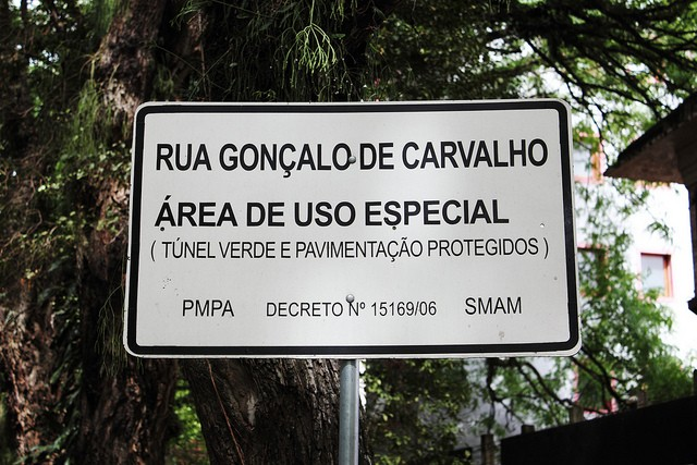 ulitsa-rua-gonsalu-de-karvalo-02