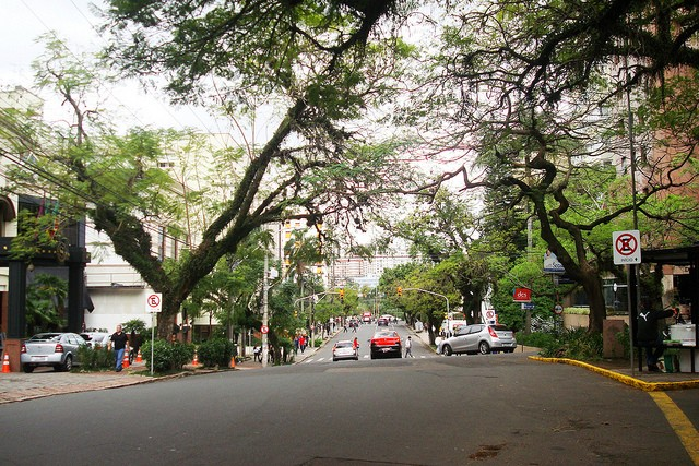 Rua Alegre [1929]