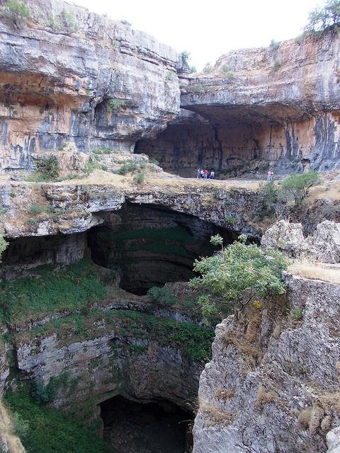 Водопад Баатара 05