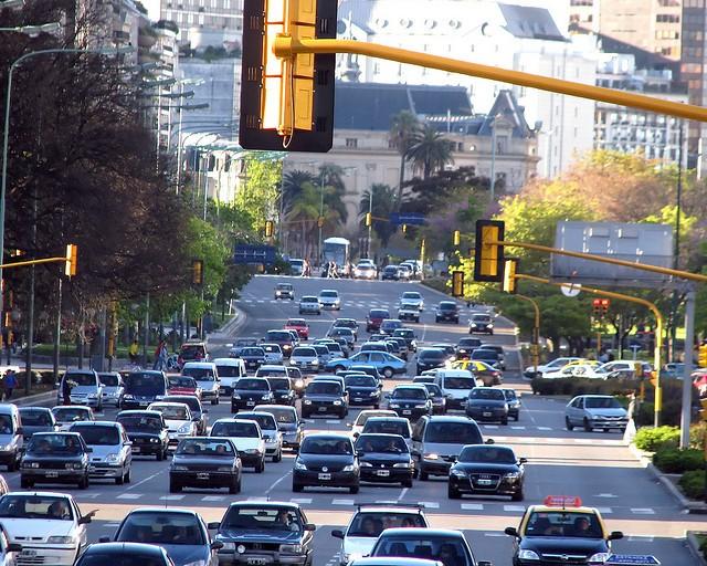 avenida-nueve-de-xulio-03