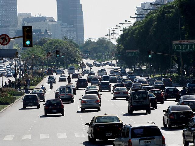 avenida-nueve-de-xulio-06